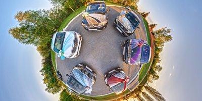 prokat-avtomobilei